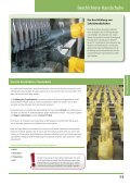 HAND - sudhoff technik GmbH - Seite 5