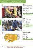 HAND - sudhoff technik GmbH - Seite 6