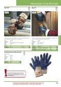 HAND - sudhoff technik GmbH - Seite 7