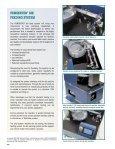 die feeding system - Page 2