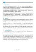 01 ... - CERN openlab - Page 2