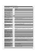 waarderingskamer uniforme soortobjectcodelijst niet-woningen - Page 2