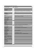 waarderingskamer uniforme soortobjectcodelijst niet-woningen - Page 4