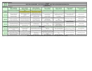 TechProgram-9-10-09 with Sponsors v2_web - pncwa