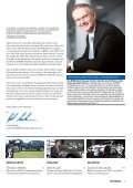Hannover - publishing-group.de - Seite 3