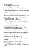 Verzeichnis der Quellen und Leitfragen zur Vorlesung - Page 3