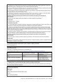 Inclusiveness (L5) - Liverpool John Moores University - Page 2