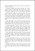 Textos y Autores - Page 2