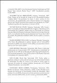 Textos y Autores - Page 3