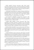 Textos y Autores - Page 4