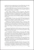 Textos y Autores - Page 5