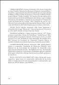 Textos y Autores - Page 6
