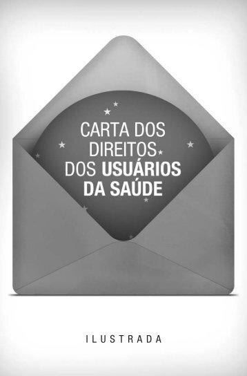 cartilha SUS ILUSTRADA_nova.qxd - Conselho Nacional de Saúde