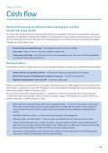 Helping your Business in 2009 - NatWest - Page 4
