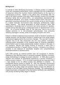 Ukraine. Poverty Alleviation - UNDP in Ukraine - Page 2