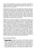 Ukraine. Poverty Alleviation - UNDP in Ukraine - Page 4