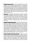 Ukraine. Poverty Alleviation - UNDP in Ukraine - Page 5