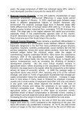 Ukraine. Poverty Alleviation - UNDP in Ukraine - Page 6