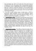 Ukraine. Poverty Alleviation - UNDP in Ukraine - Page 7