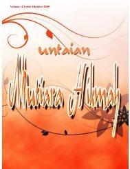 Untaian_Mutiara_Hikmah_vol_4
