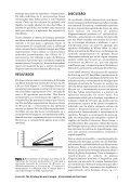 Projeto 2 - USP - Page 2