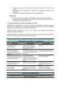 Información general CARTA DE SERVICIOS - Departamento de ... - Page 2