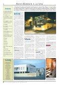 Ouverture du parking fin janvier - Saint Germain-en-Laye - Page 2