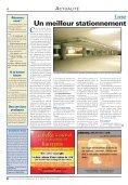 Ouverture du parking fin janvier - Saint Germain-en-Laye - Page 4
