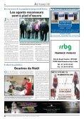 Ouverture du parking fin janvier - Saint Germain-en-Laye - Page 6