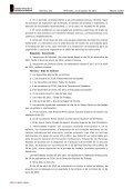 Publicación número 12829 del BORM número 183 de 10 ... - Educarm - Page 2