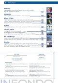 A Fondo - Dirección General de Fondos Comunitarios - Page 2