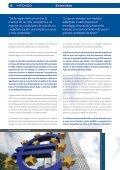 A Fondo - Dirección General de Fondos Comunitarios - Page 6