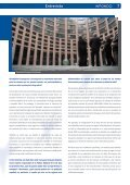 A Fondo - Dirección General de Fondos Comunitarios - Page 7