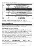 1. Elternrundbrief - Gymnasium Geretsried - Page 2