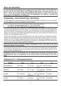 1. Elternrundbrief - Gymnasium Geretsried - Page 3