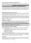1. Elternrundbrief - Gymnasium Geretsried - Page 7