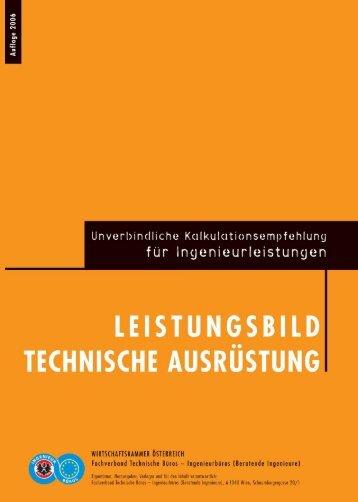 KalklulationsempfehlungTA.pdf