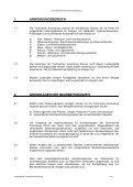 KalklulationsempfehlungTA.pdf - Seite 4