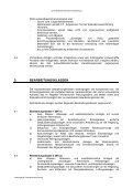 KalklulationsempfehlungTA.pdf - Seite 5