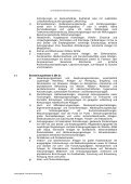KalklulationsempfehlungTA.pdf - Seite 6