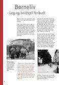 Familiens liv og hverdag år 1900 - Skoletjenesten - Page 4