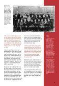 Familiens liv og hverdag år 1900 - Skoletjenesten - Page 5