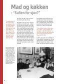Familiens liv og hverdag år 1900 - Skoletjenesten - Page 6