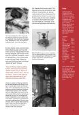 Familiens liv og hverdag år 1900 - Skoletjenesten - Page 7