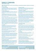 AOP_Formulaire Ouverture Compte (4PP) - JOINT ... - Ecobank - Page 4