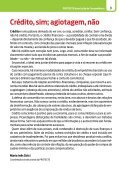 Cartilha - Proteste - Page 3