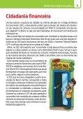 Cartilha - Proteste - Page 5