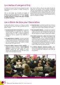Consulter le document - Le site du débat public - Page 5