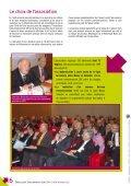 Consulter le document - Le site du débat public - Page 6