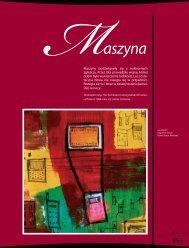 Nr 4-6,2009 - Przegląd Uniwersytecki - Uniwersytet Szczeciński